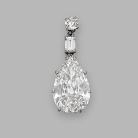 Platinum_and_Diamond_Pendant__Circa_1915b