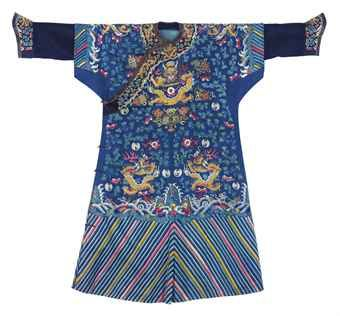 a_chifu_or_court_robe_qing_dynasty_circa_1850_d5434839h