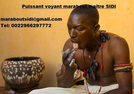 marabout_voyant-sidi