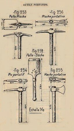 outils3