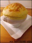 TIMBALE_CHAOURCE