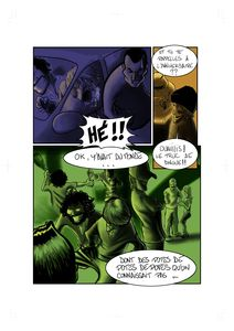 strip_coloc02_03_copy