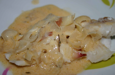 sauce_echalotes_pour_poisson_