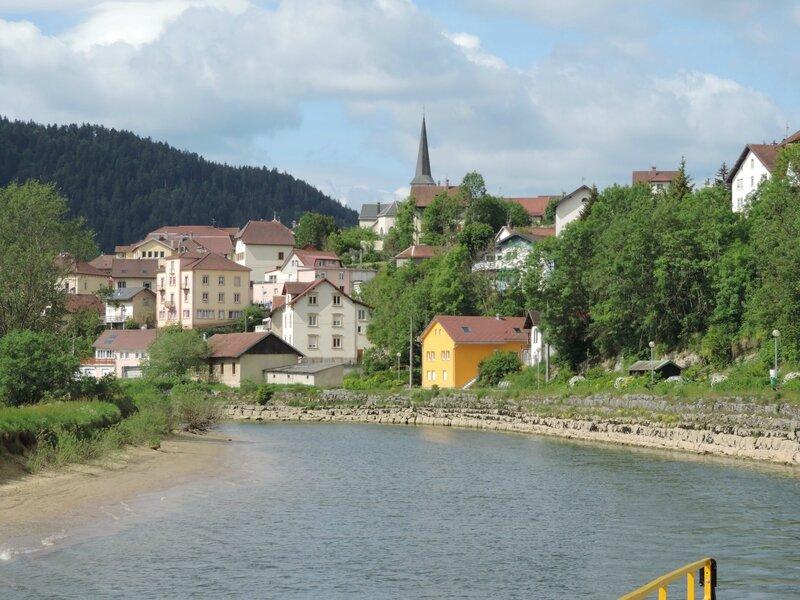 Saut-du-Doubs31_30 05 2015