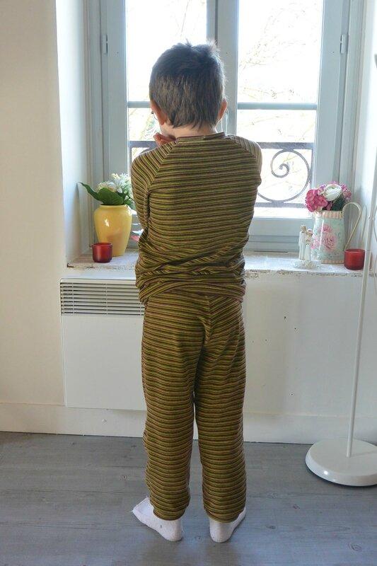 Pyjama Camille (6)
