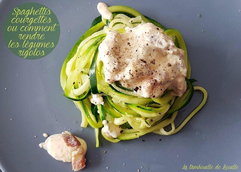 recette-spaghettis-courgettes-rigolo-kids