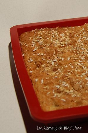 Ananas_coffee_cake_3