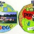 SE - Coupe du Monde 2006 6