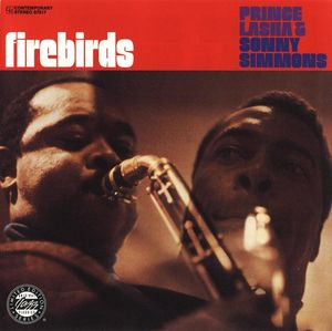 Prince_Lasha___Sonny_Simmons___1967___Firebirds__Contemporary_