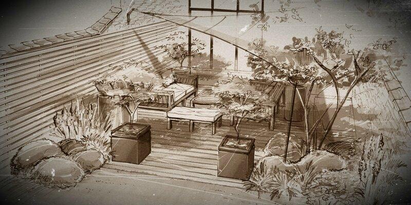 Terrasse 2 (17)