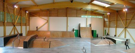 Skatepark_villier_sur_orge_01