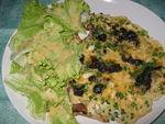 Omelette_aux_c_pes