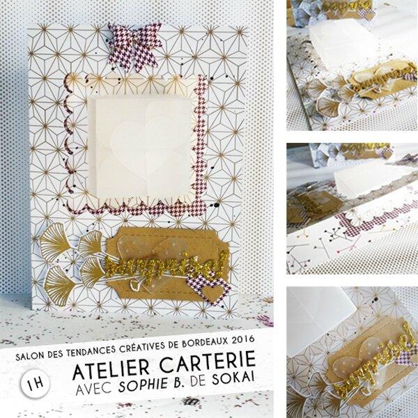 Atelier_Carterie_SophieB_STCBordeaux2016
