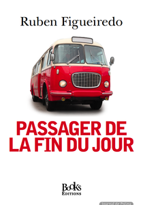 Passager_couv
