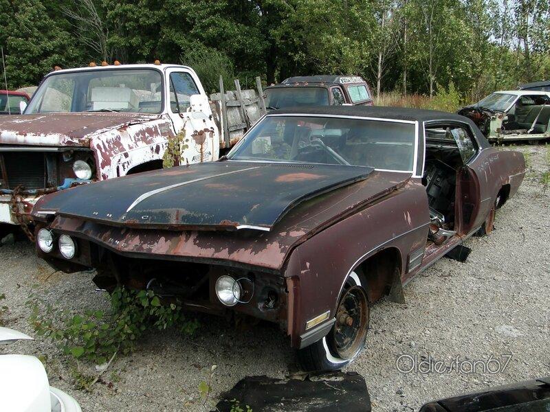buick-wildcat-coupe-1970-01