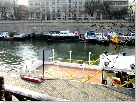 port_paris_4