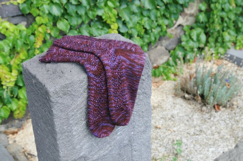 by-the-seine-river-sock