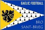 Gaelic_Football_Bro_Sant_Brieg