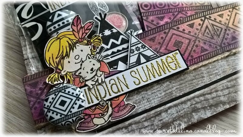 2017 09 - LE indian summer zoom LE