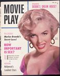 mag_movieplay_1955_nov