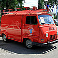 renault estafette (1959-1981)(Retrorencard juin 2010)