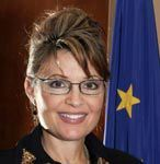 SarahPalinProfilePic