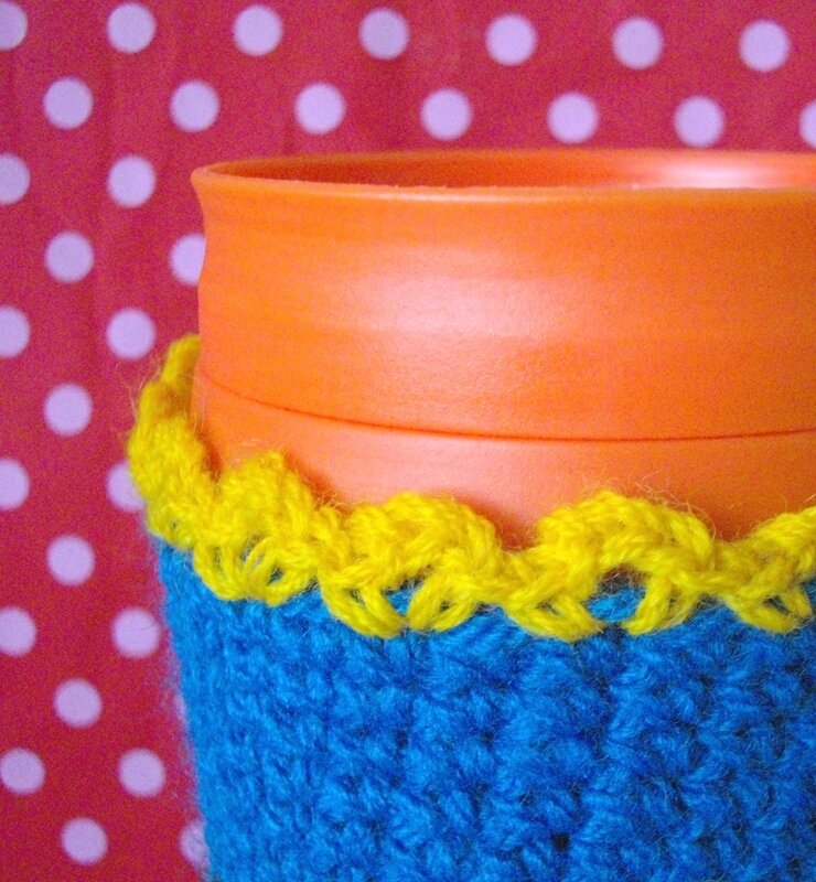 bordure-crochet-mug