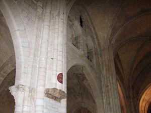 Saint_Pierre_de_Montmartre_40