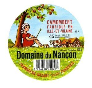 Domaine_du_Nan_on