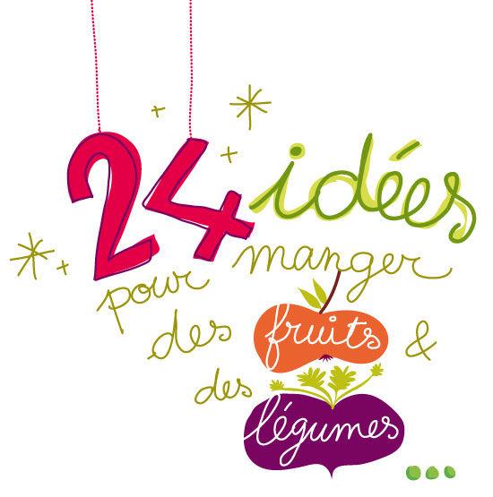 24_idees