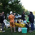 2012-06-08_soiree_barbecue_sports_exterieur