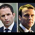 GÉOPOLITIQUE EN FRANCE