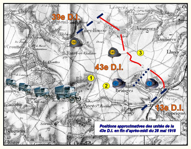 Carte_journ_e_du_28_mai_1918