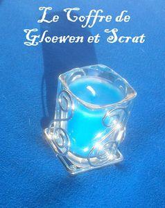 chez scrat et gloewen - swap philtres potions et sortilèges (3)