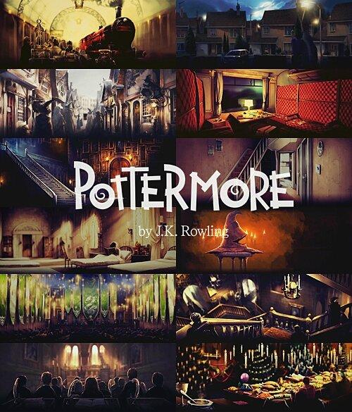 Pottermore-pottermore-24312393-500-585