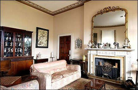 drawing_room_nt_465x303