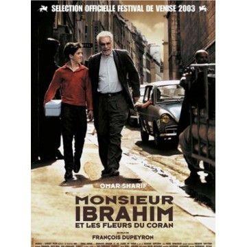 film_monsieur_ibrahim_et_les_fleurs_du_coran