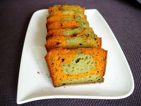cake_marbr__sal___3_