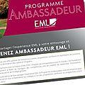 web_EML_ambass