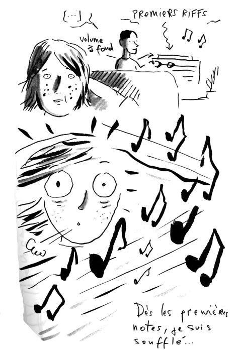 music03