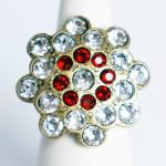 bague-imitation-diamants-rubis