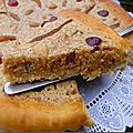 Windows-Live-Writer/Galette-des-Rois-Brioche_D19E/P1170703_thumb
