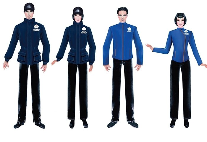 costumes_star_tours_hyperspace