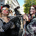 62-Zombie Day_1549
