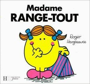 3_Madame_RANGE_TOUT