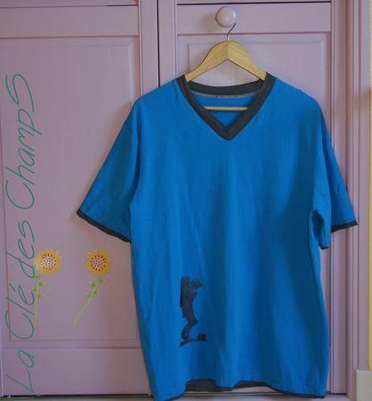 tee_shirt_johannes_2