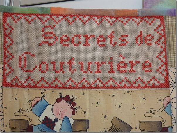 Expo Patch-Douvres-23.10.2011 054