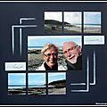 Cotentin 2012 059