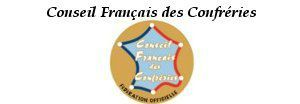 cofraco_logo_site_menu