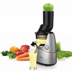 shop-juicer-kuvings-big-mouth